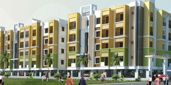Dakshins Vettri Damann Vanagaram Chennai 6539