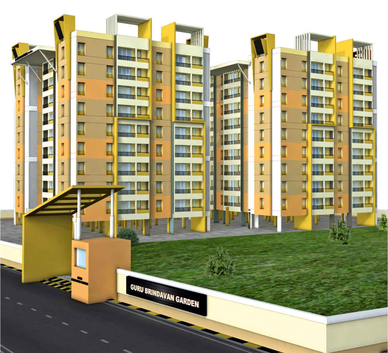 Dakshins Vettri Damann Vanagaram Chennai 6540