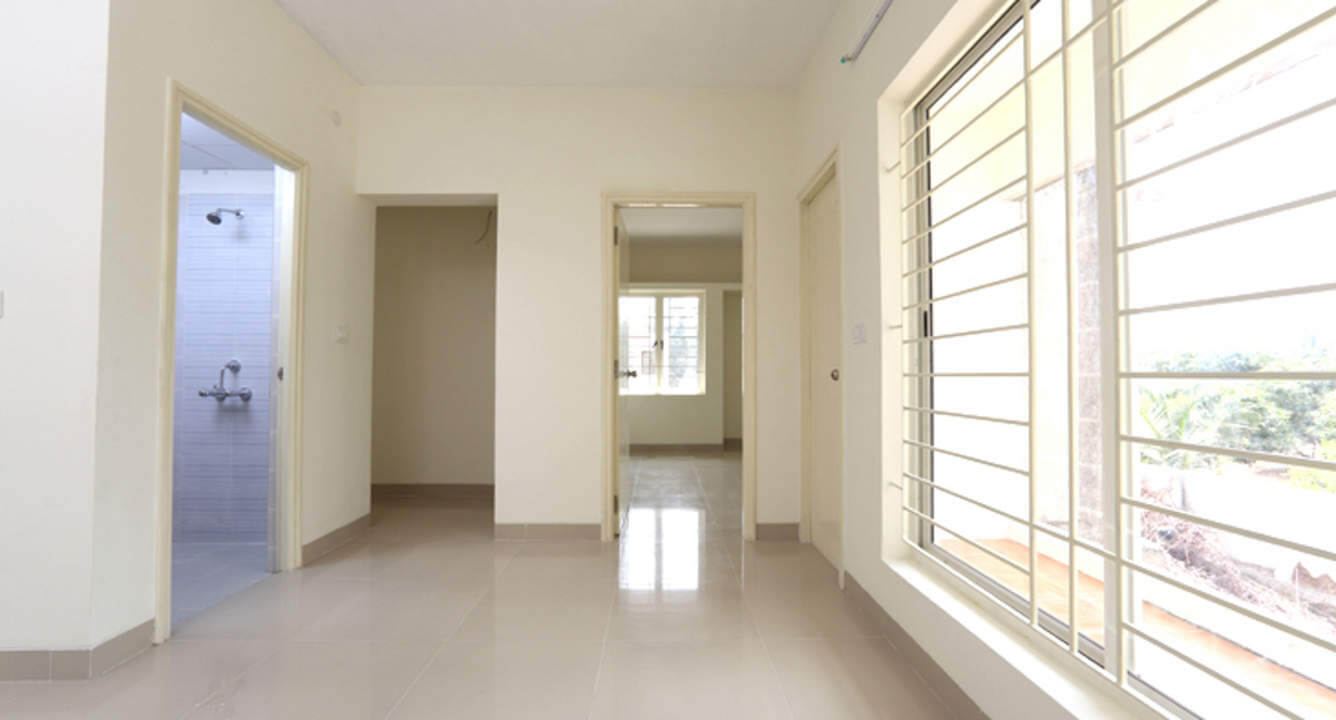 SSPDL Mayfair Apartments Thalambur Chennai 6583