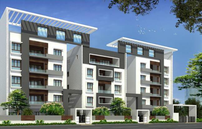 Sumanth Sreshta Balaji Nagar Royapettah Chennai 6584