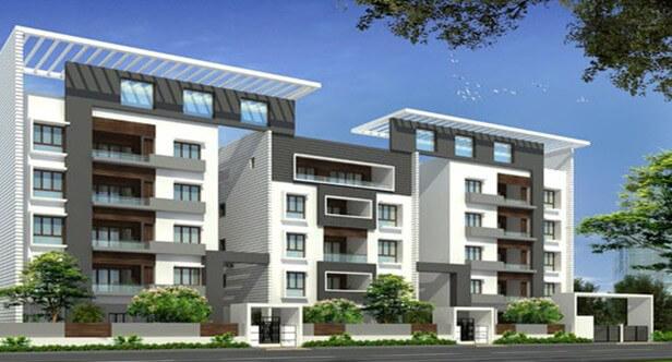 Sumanth Sreshta Balaji Nagar Royapettah Chennai 6585