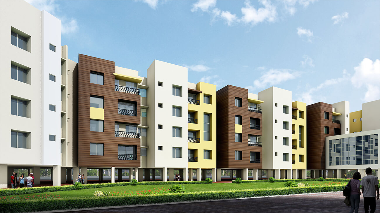 Glo Dugar Sholinganallur Chennai 6768