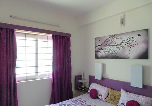 Godrej Azure OMR Chennai 6787