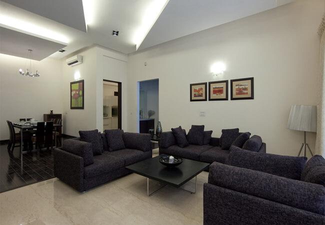 TVH Lumbini Square Purasavakkam Chennai 6801