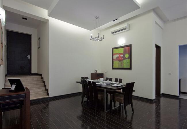 TVH Lumbini Square Purasavakkam Chennai 6802