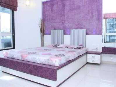 TVH Lumbini Square Purasavakkam Chennai 6805