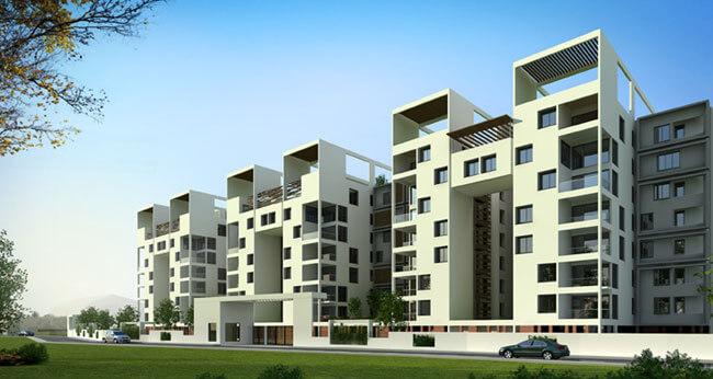 TVH Taus Navalur Chennai 6828