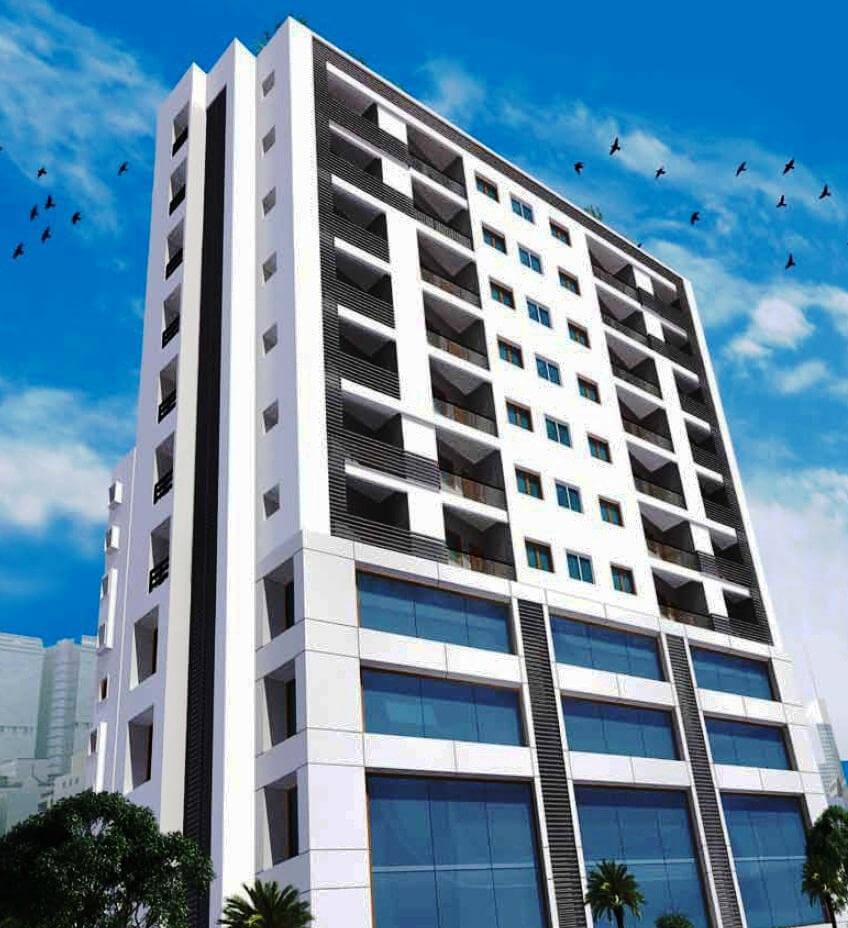 Kgeyes Veda Ranghaa Nivas Ashok Nagar Chennai 6898