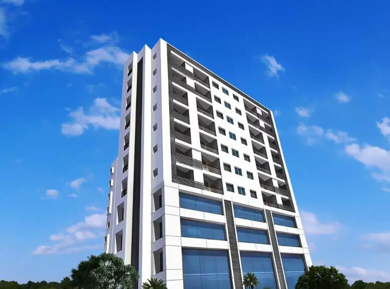 Kgeyes Veda Ranghaa Nivas Ashok Nagar Chennai 6899