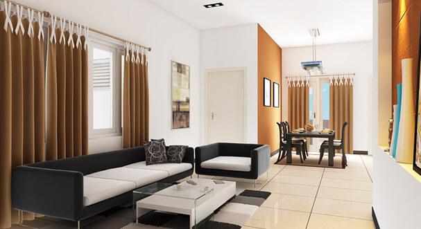 Mahindra Lifespace Happinest Avadi Chennai 6942