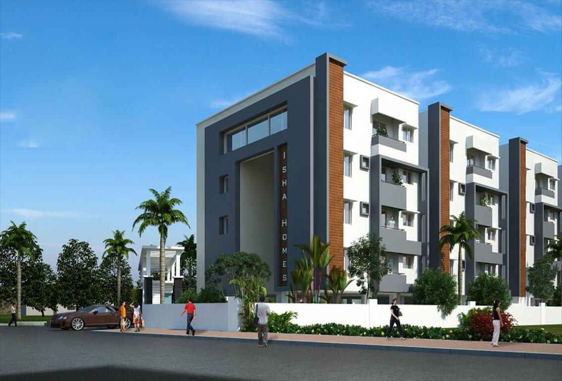 Isha Aabhirupam Tambaram Chennai 6953