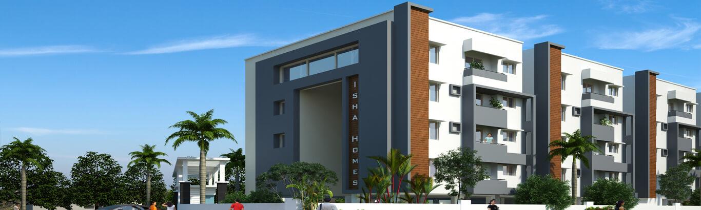 Isha Aabhirupam Tambaram Chennai 6954