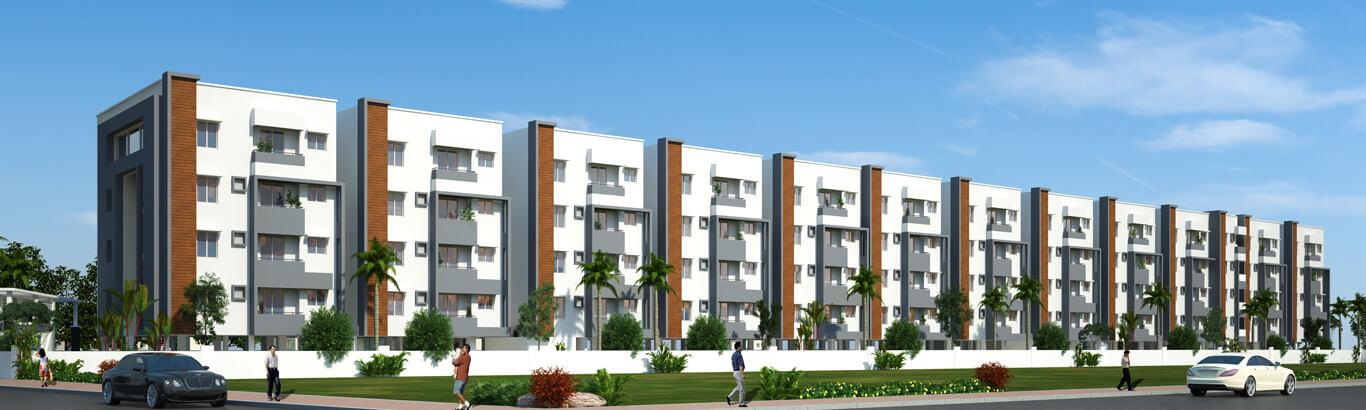 Isha Aabhirupam Tambaram Chennai 6956
