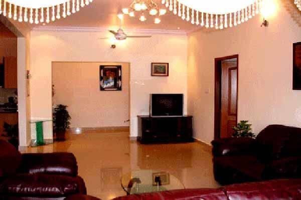 Jains Adwitiya Ambattur Chennai 6995