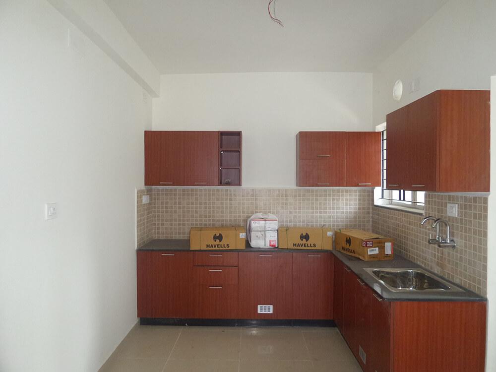 Jains Adwitiya Ambattur Chennai 6997