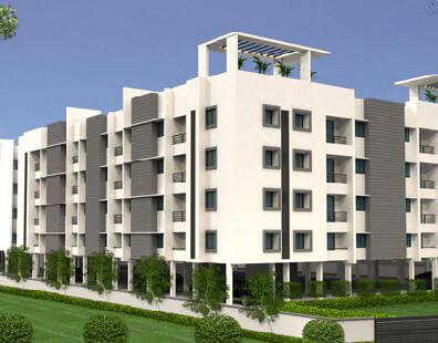 Jains Avalon Springs Potheri  Chennai 7024