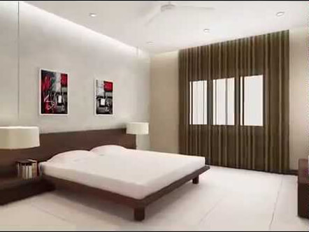 Ramaniyam Isha Thoraipakkam Chennai 7030