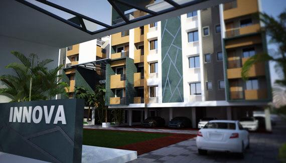 P dot G Innova Kattupakkam Chennai 7049