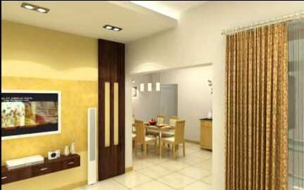 Jains Inseli park OMR Chennai 7052