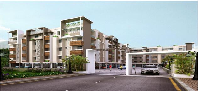P dot G  Sunshine Thiruvallur Chennai 7064