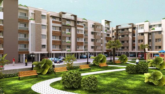 P dot G  Sunshine Thiruvallur Chennai 7066