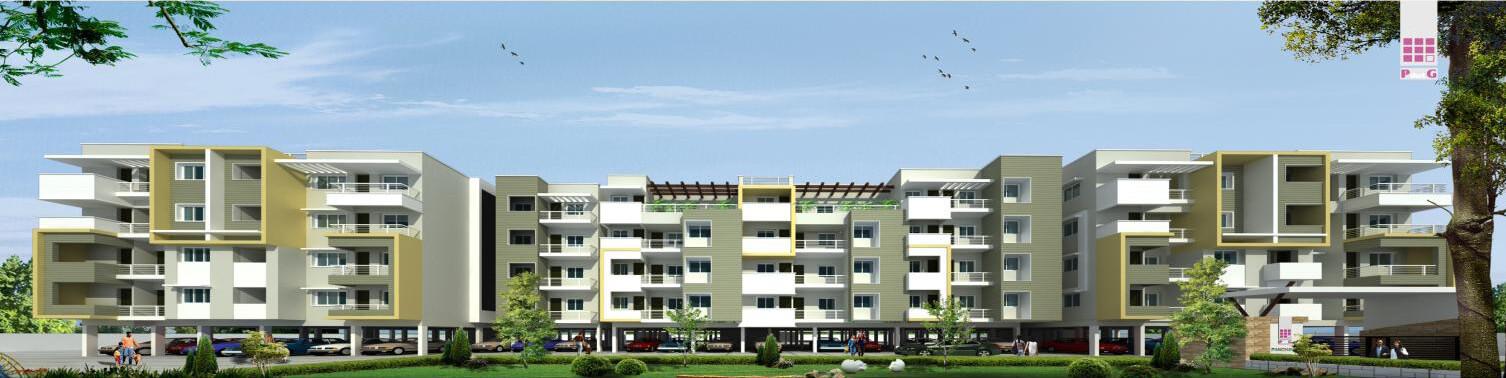 P dot G Panchavarna Urappakkam Chennai 7075