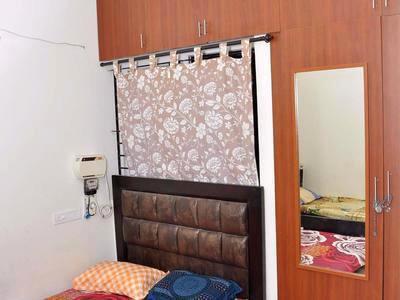 Jains Pebble Brook Phase II Thoraipakkam Chennai 7083