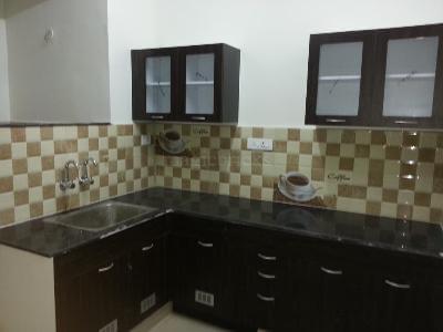 Jains Pebble Brook Phase II Thoraipakkam Chennai 7084