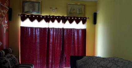 Jains West Minster Saligramam Chennai 7113