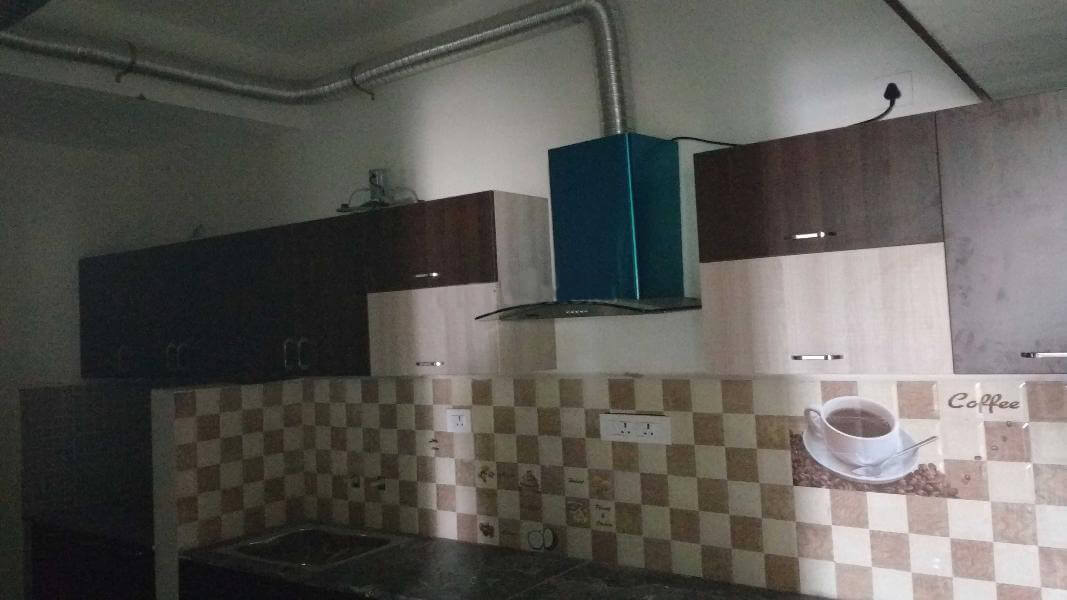 Jains West Minster Saligramam Chennai 7114
