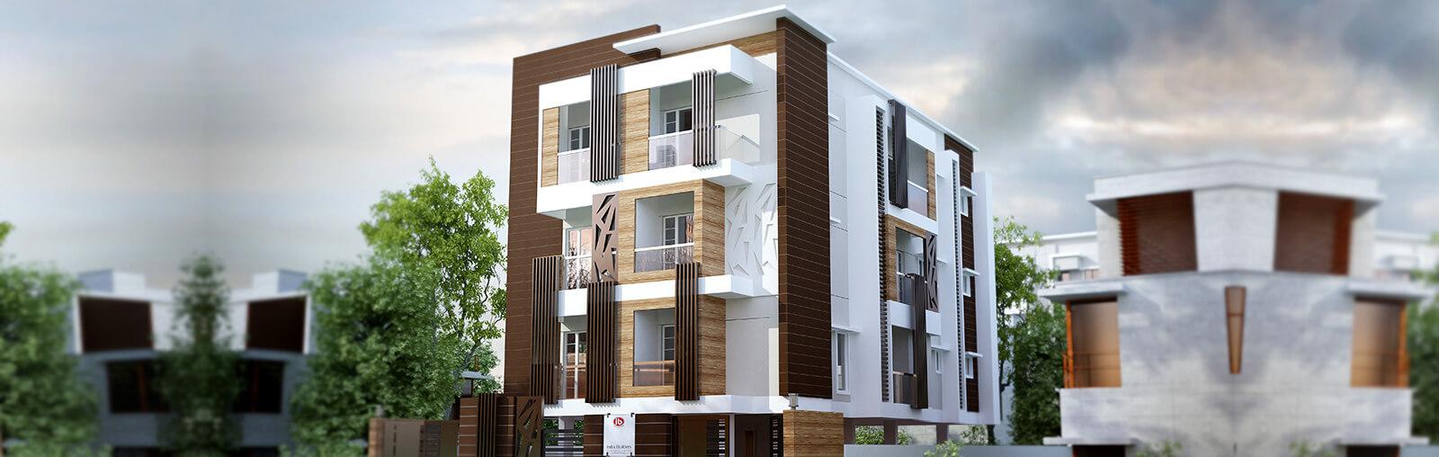 India Jay Sarathy Anna Nagar Chennai 7149