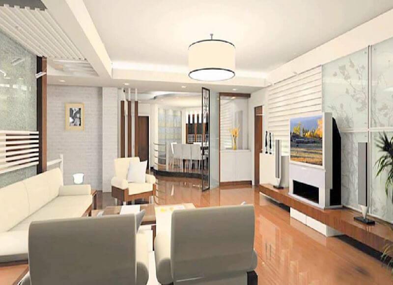 KG Earth Homes OMR Chennai 7200