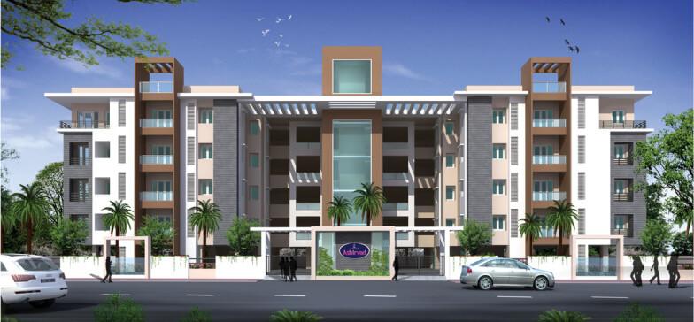 Kgeyes Ashirvad Anna Nagar Chennai 7221