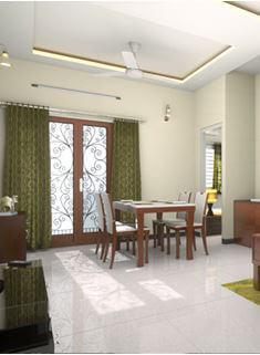 Kgeyes Ashirvad Anna Nagar Chennai 7222
