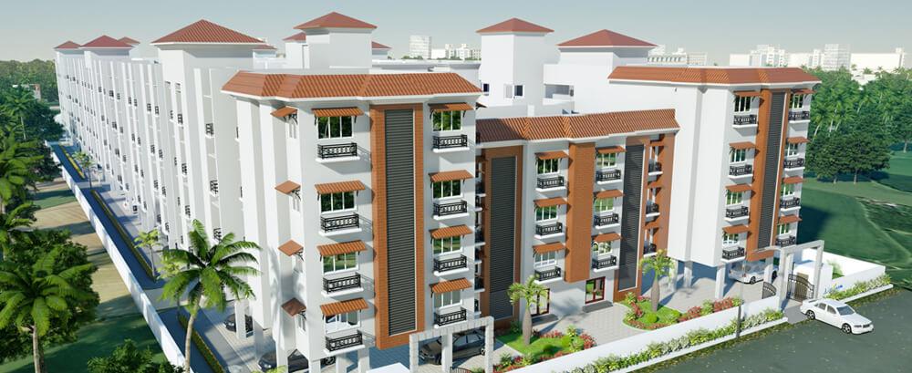 Kgeyes Samyuktha Madambakkam Chennai 7248