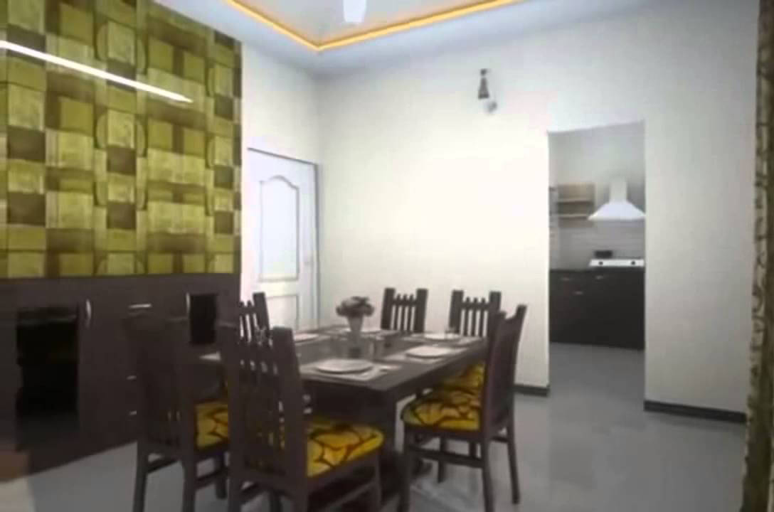 Kgeyes Samyuktha Madambakkam Chennai 7249