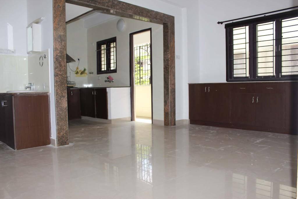 Mantri Serene Pallavaram Chennai 7291