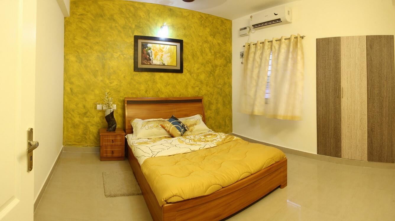 Marutham Royalwoods Urappakkam Chennai 7332