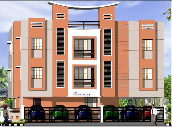 Natwest Ashirwad Iyyapanthangal Chennai 7343