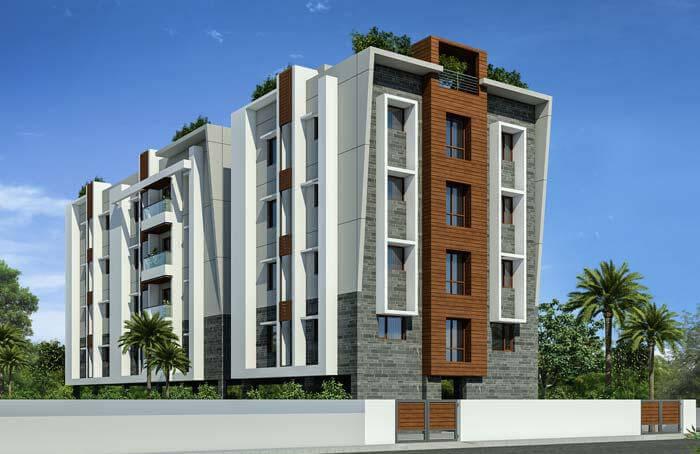 Pushkars Indrani Raja Illam T.Nagar Chennai 7521