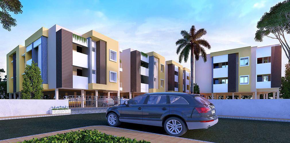 Ruby Rajeshwari Gowrivakkam Chennai 7590