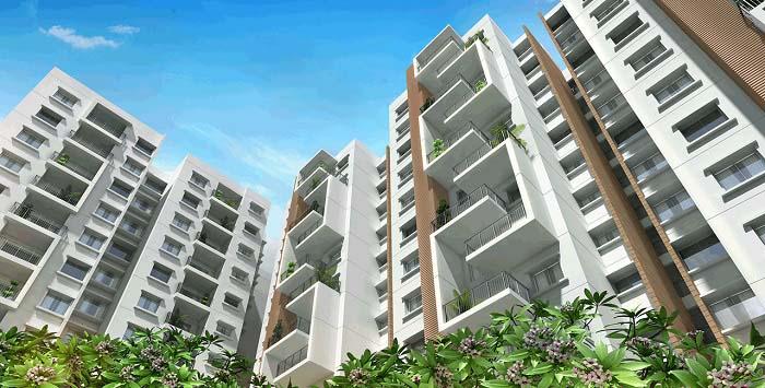 Vishwakarma Skypod Pallavaram Chennai 7633
