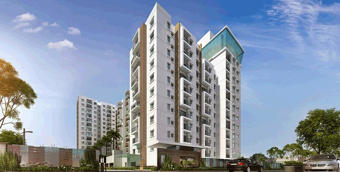 Vishwakarma Skypod Pallavaram Chennai 7635