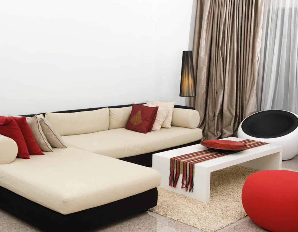 Vishwakarma Sky Park Residences Pallavaram Chennai 7660