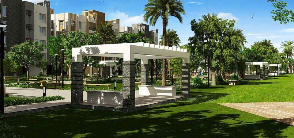 Voora Vidyasagar Oswal Gardens Phase II Korukkupet Chennai 7704