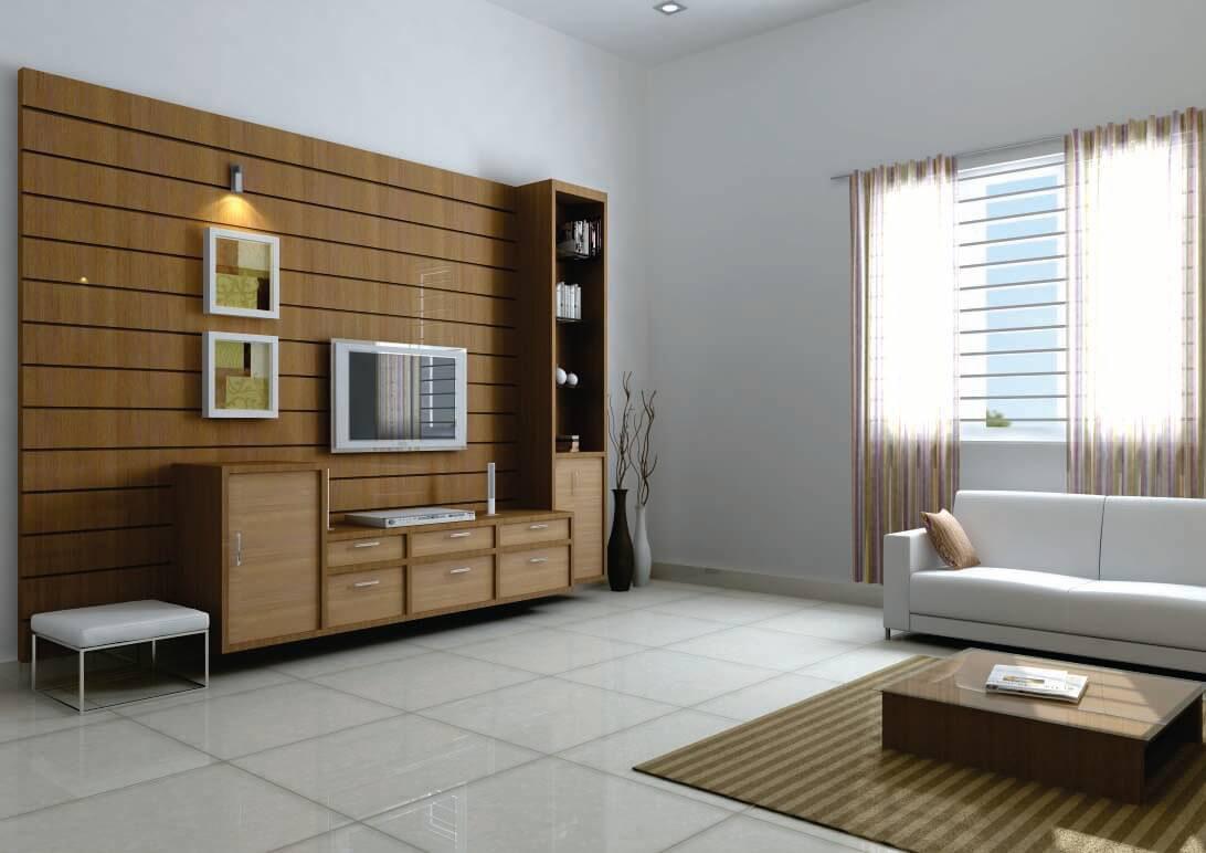 Voora Vidyasagar Oswal Gardens Phase 1 Korukkupet Chennai 7721