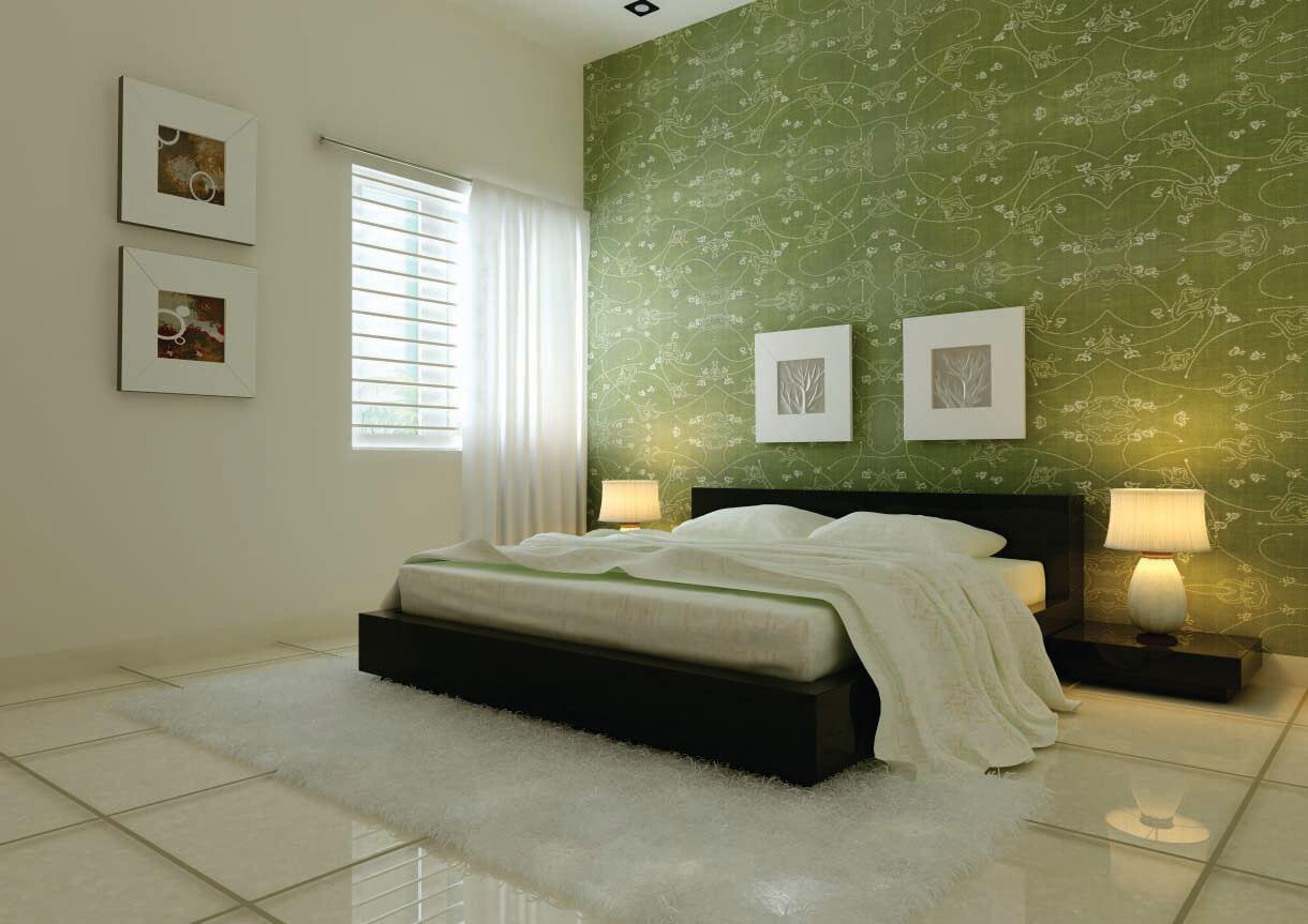 Voora Vidyasagar Oswal Gardens Phase 1 Korukkupet Chennai 7723