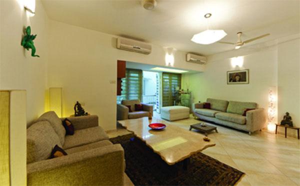 Sobha Serene Porur Chennai 7838