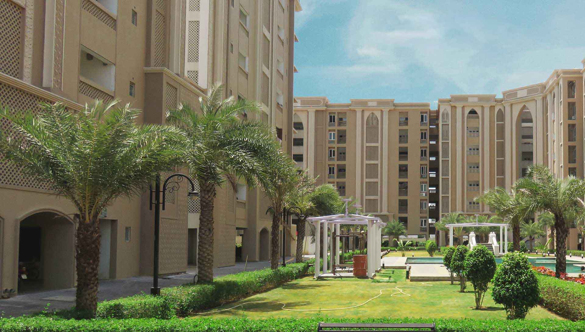 S.I.S Marakesh Urappakkam Chennai 7863