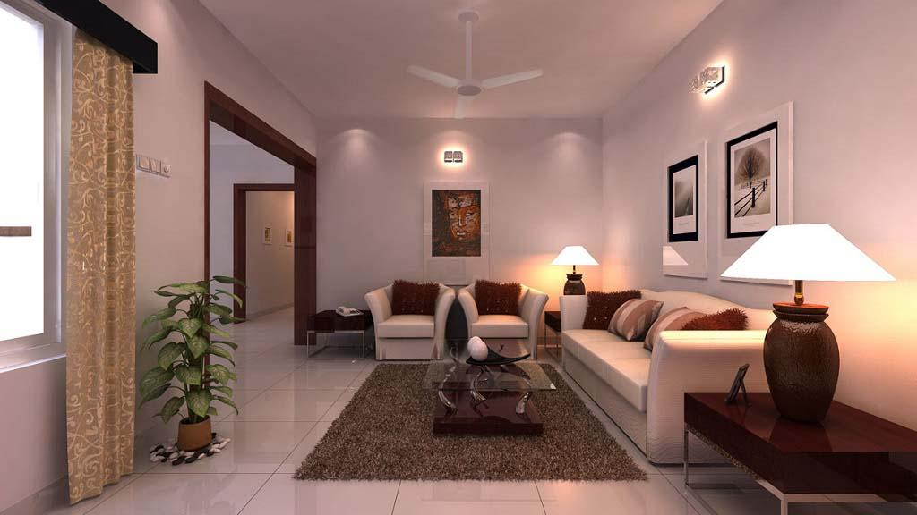 S & S Ishan Saidapet Chennai 7941